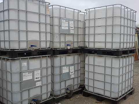 1 tonluk kafesli su deposu fiyatları